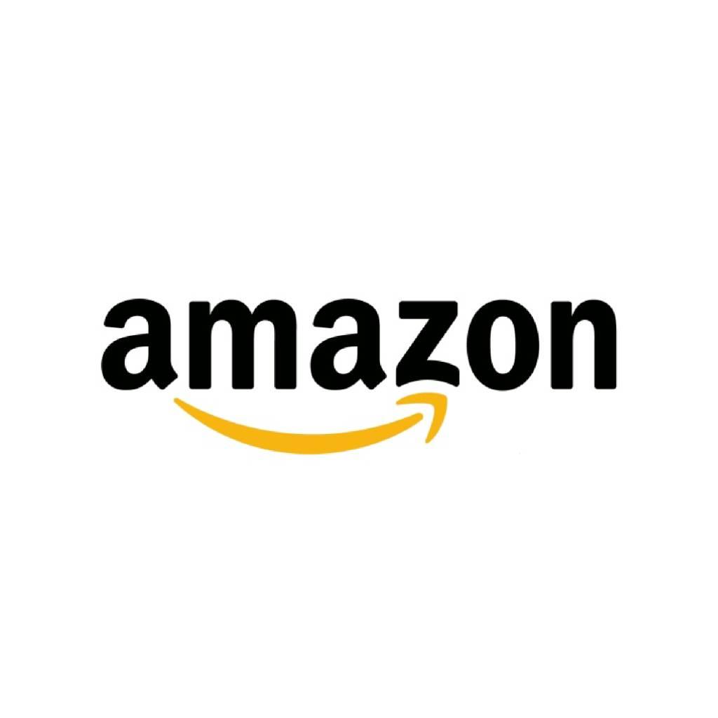 €10 korting bij Amazon Italië