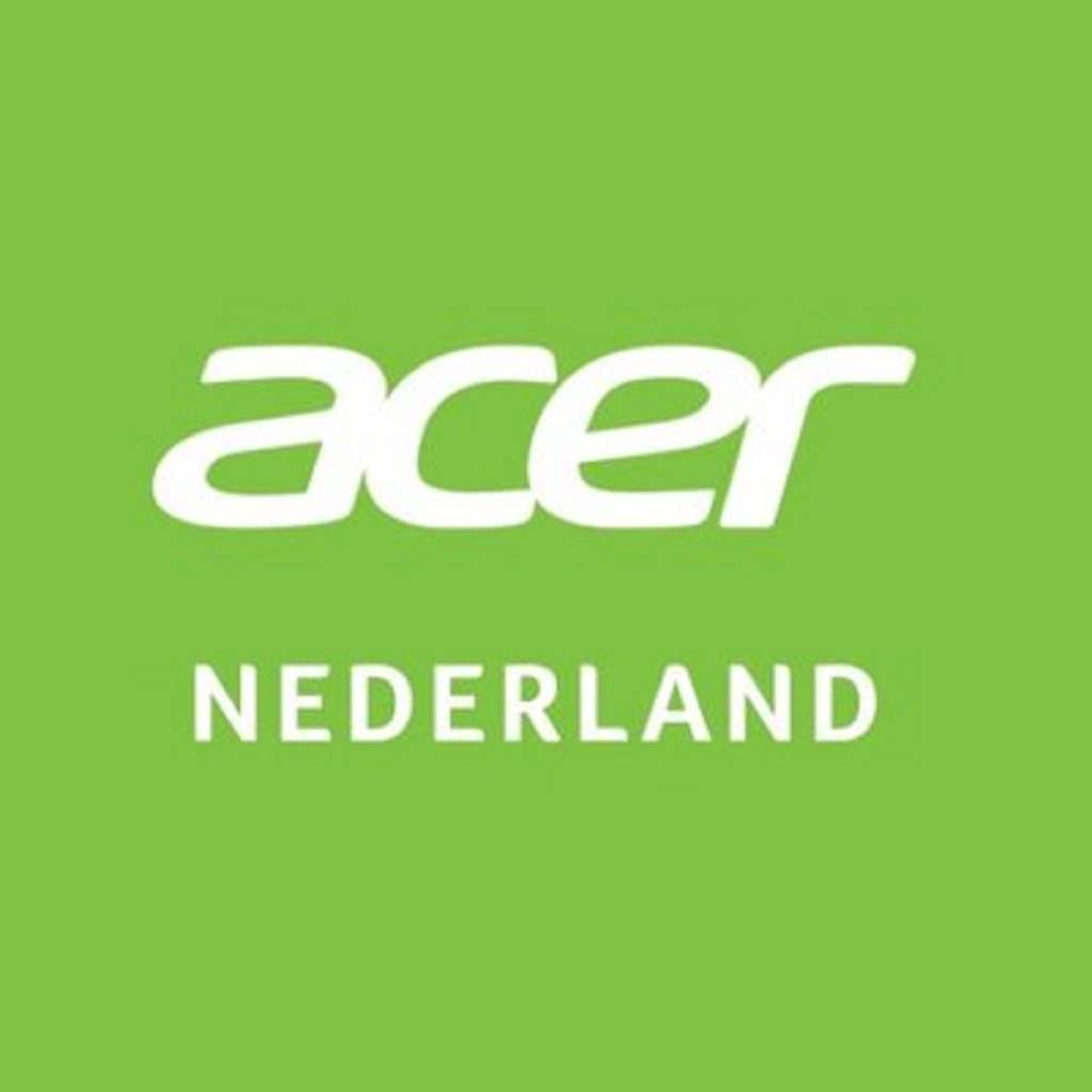 15% Kortingscode voor alle Acer producten