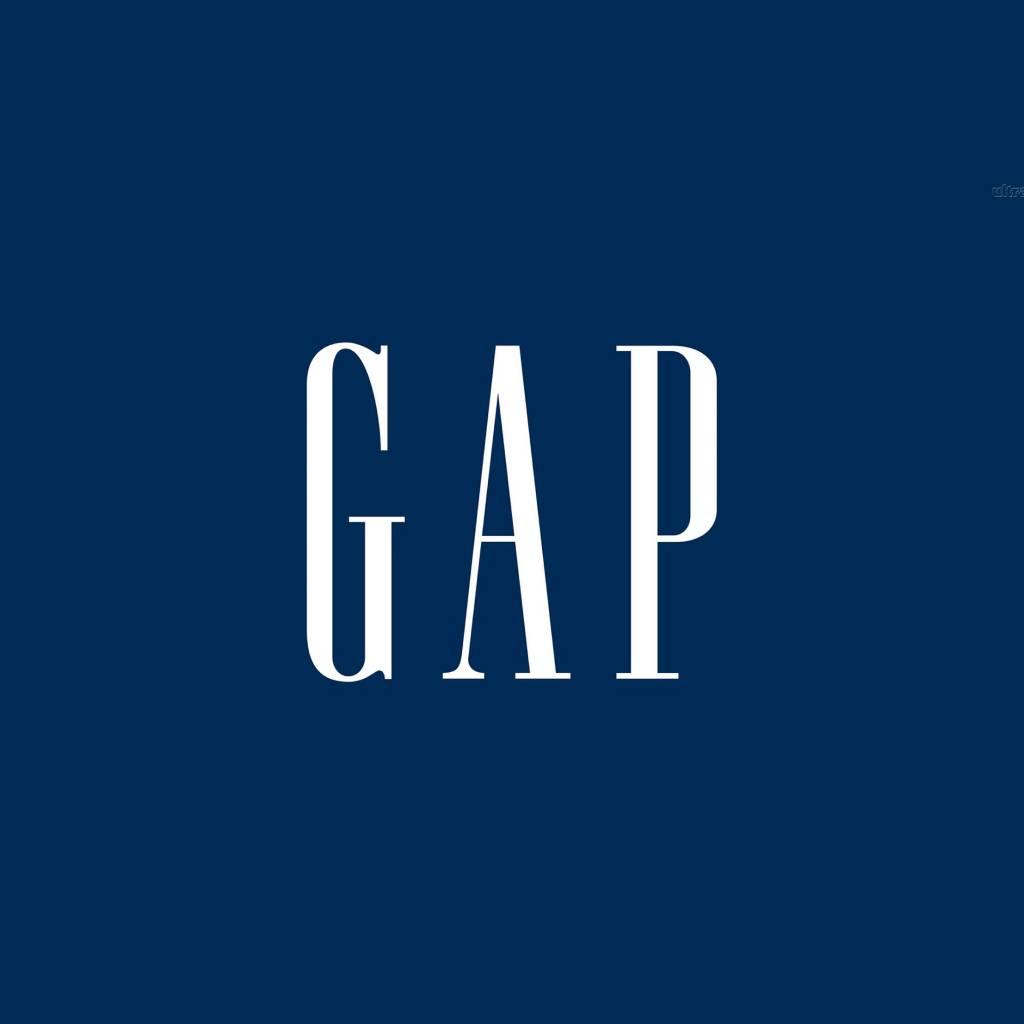 Met code 30% korting op dames- en zwangerschapsmode - ook bovenop sale - @ GAP