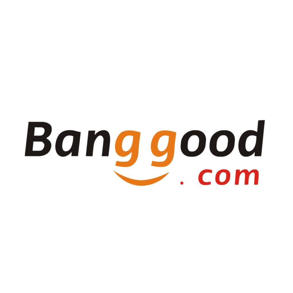 Oneplus 7 Pro 256 Gb voor € 615,98 @banggood