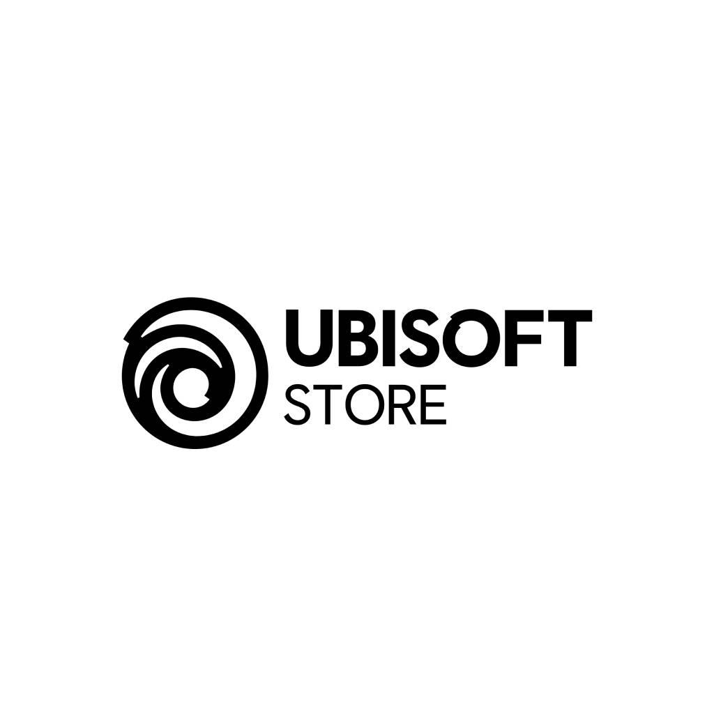 Tijdelijk 15% korting in de Ubisoft Store