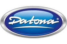 BTW korting bij Datona