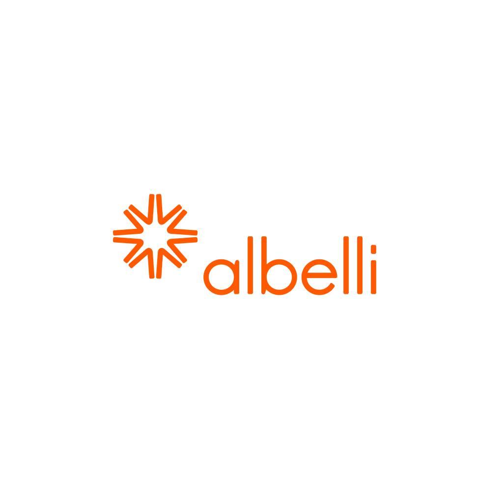 €5 korting bij Albelli - zonder minimale bestelwaarde (wel verzendkosten)