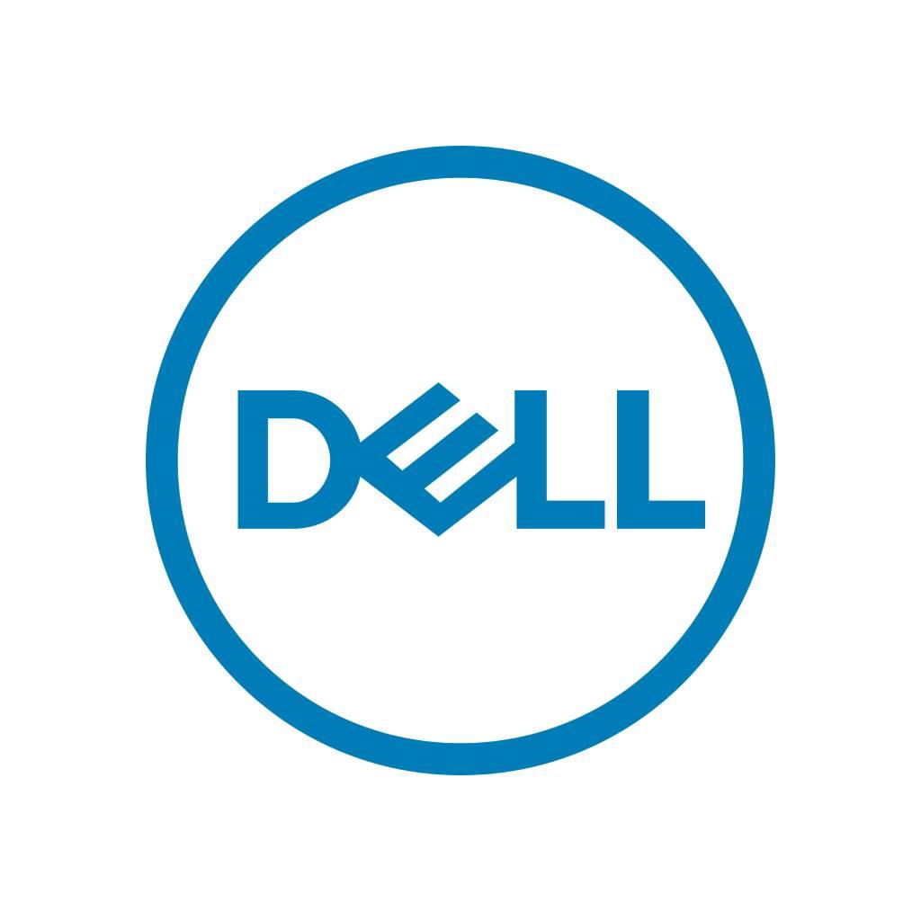5% (extra) korting op laptops en PC's @ DELL