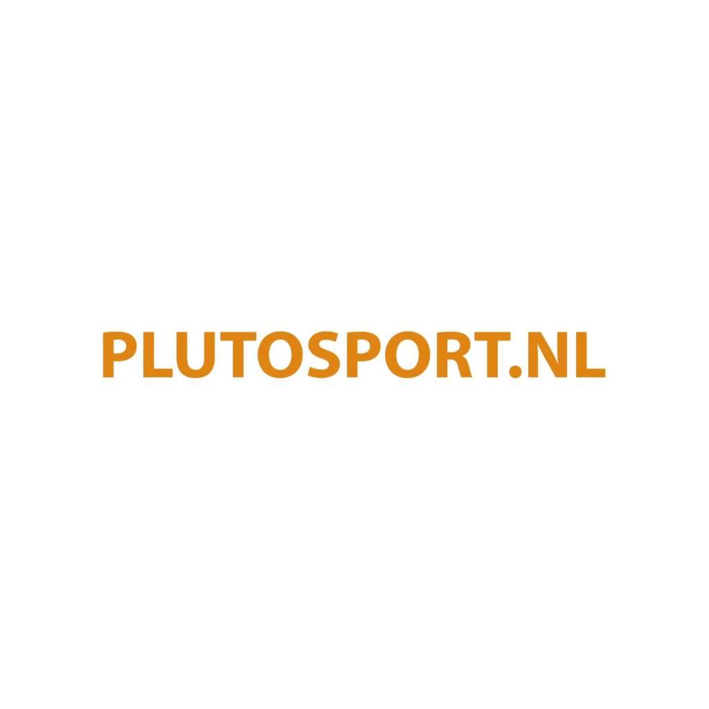 Gratis verzending (t.w.v. €6,95) bij Plutosport