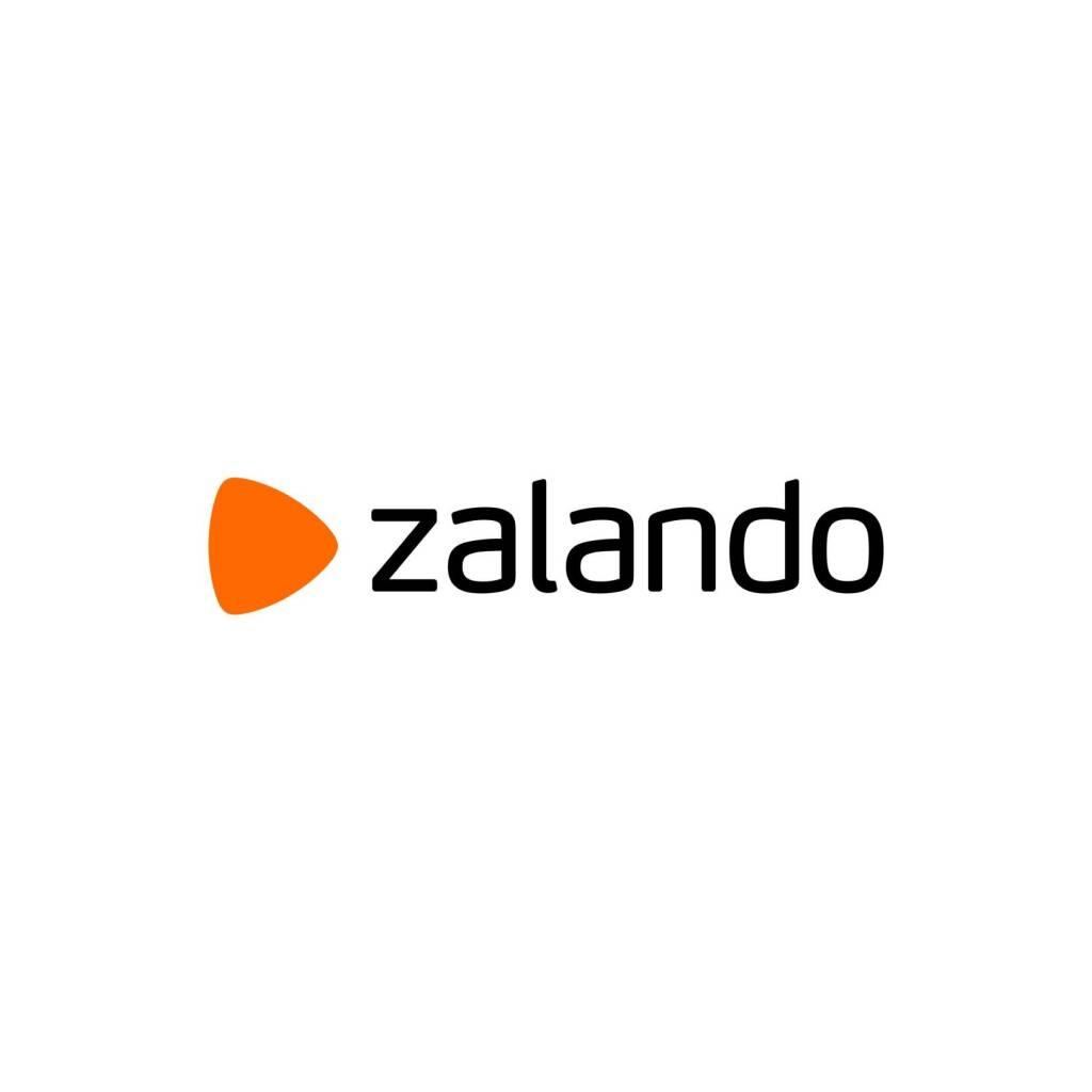 Zalando kortingscode 5 euro