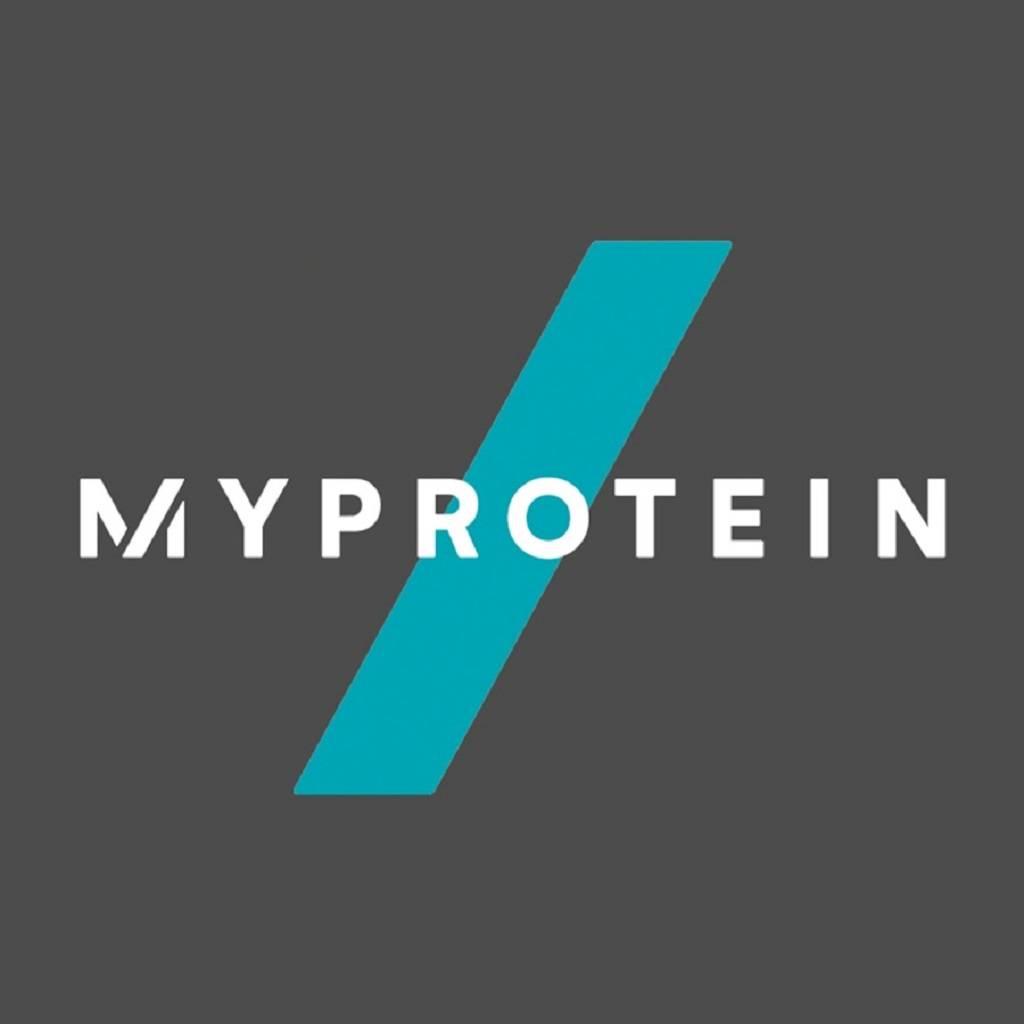 Tussen 40 en 45 procent korting MyProtein
