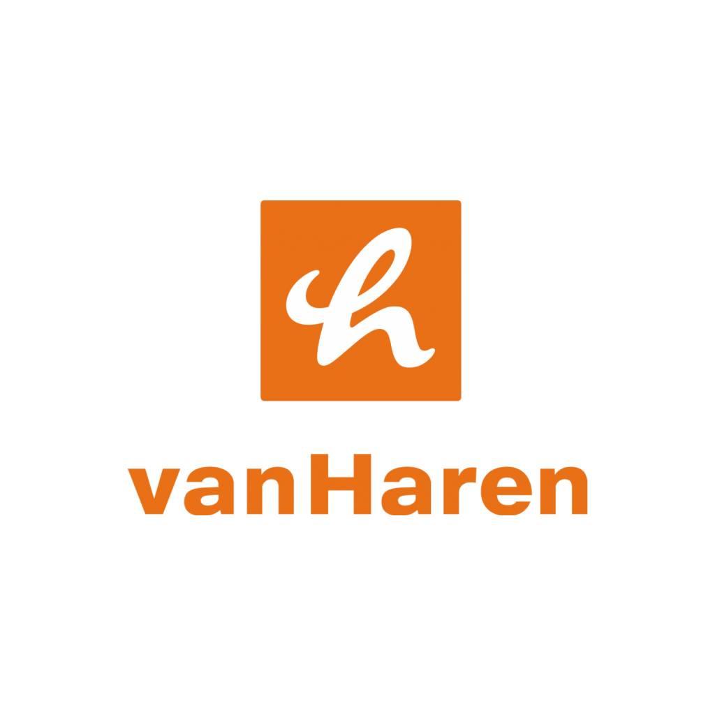 10% extra korting op de sale bij Vanharen