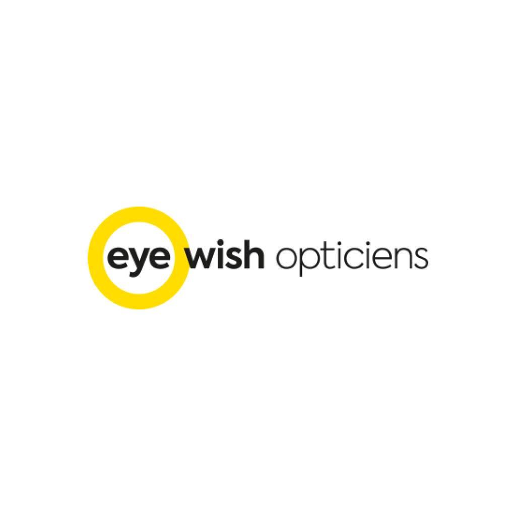 20% korting bij Eyewish op zonnebrillen in de webshop