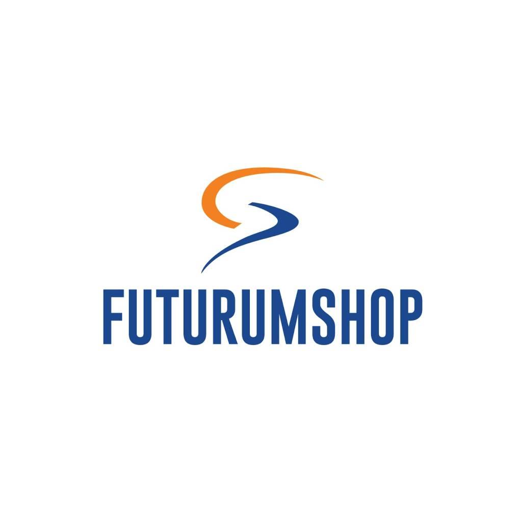 25 euro korting op alles bij Futurumshop (min. 125,-)