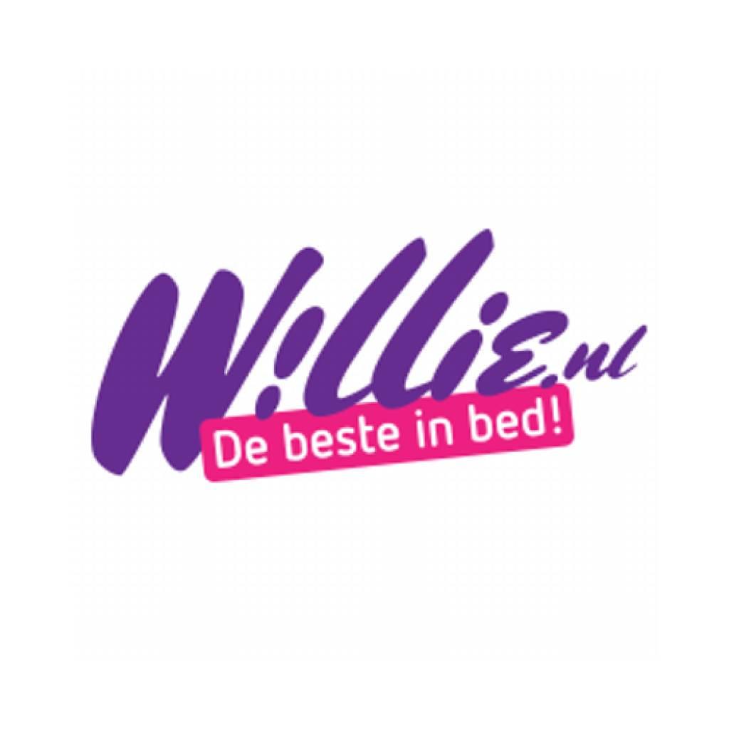 Alleen vandaag 20% korting op alle drogisterij artikelen @Willie.nl