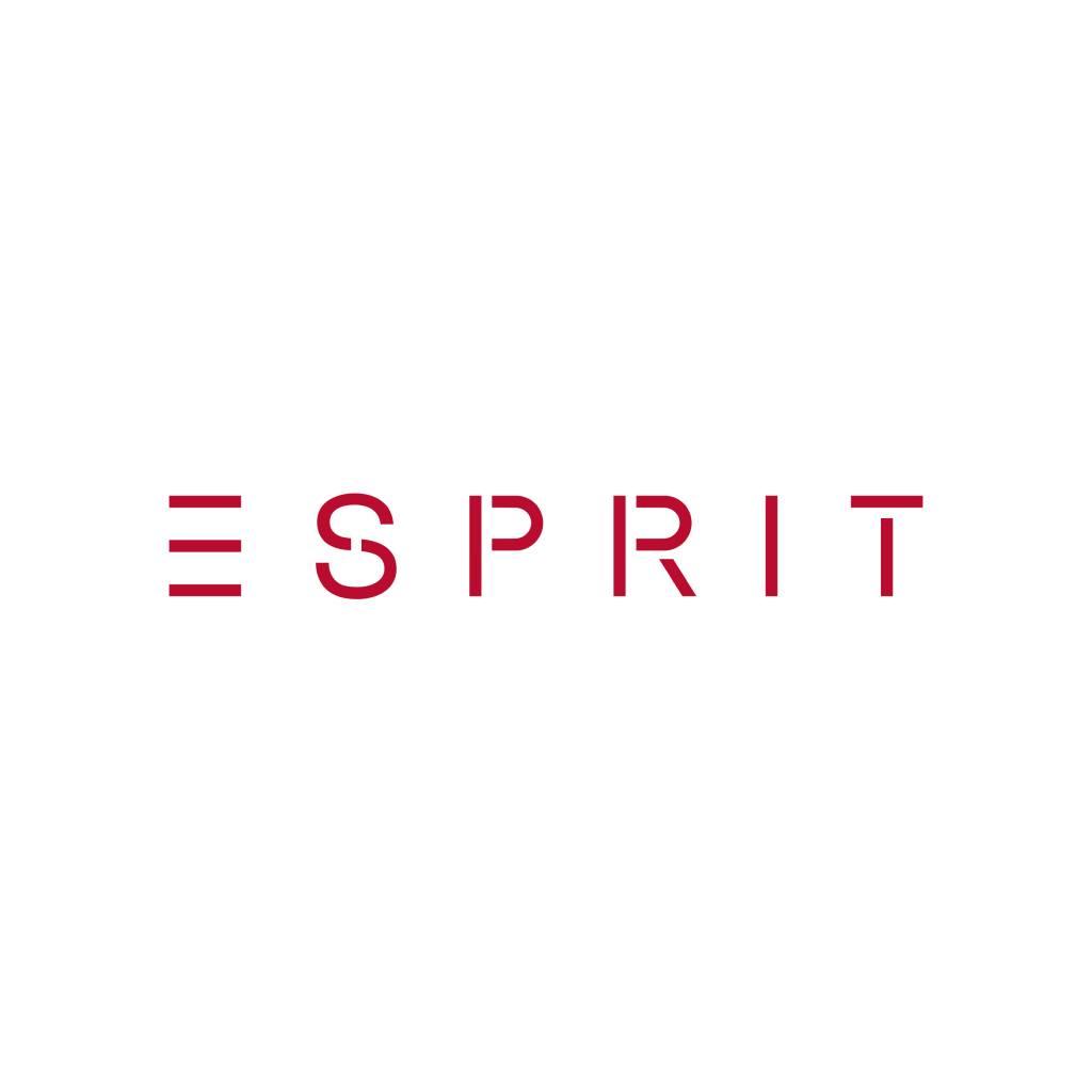 Esprit: 20% korting op alles ook op de sale