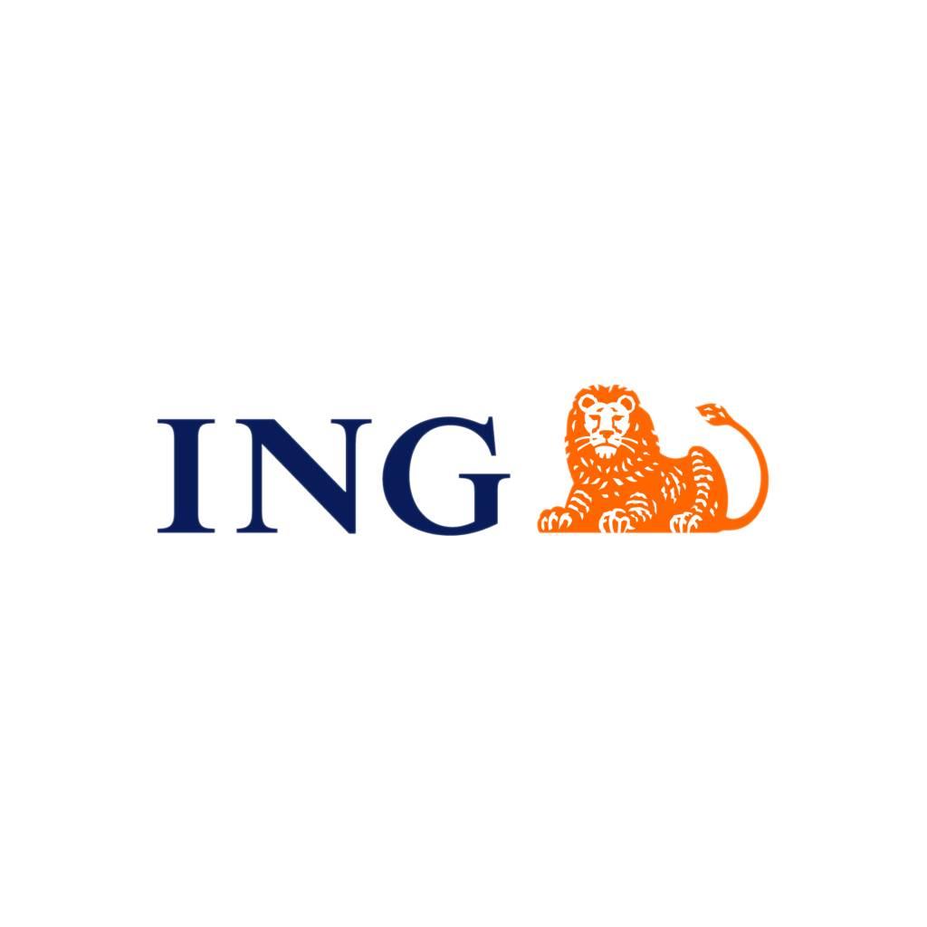 15% korting op huisdieraccessoires bij Zooplus via ING rentepunten