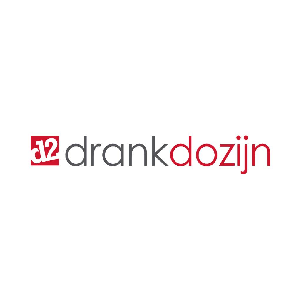 Gratis Talisker glas (twv 7,95) bij aankoop van 17,05 euro bij Drankdozijn