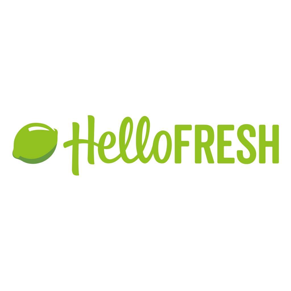 2x 40% korting met een stopgezet abonnement (ook als je alleen een proefbox hebt gehad) bij HelloFresh