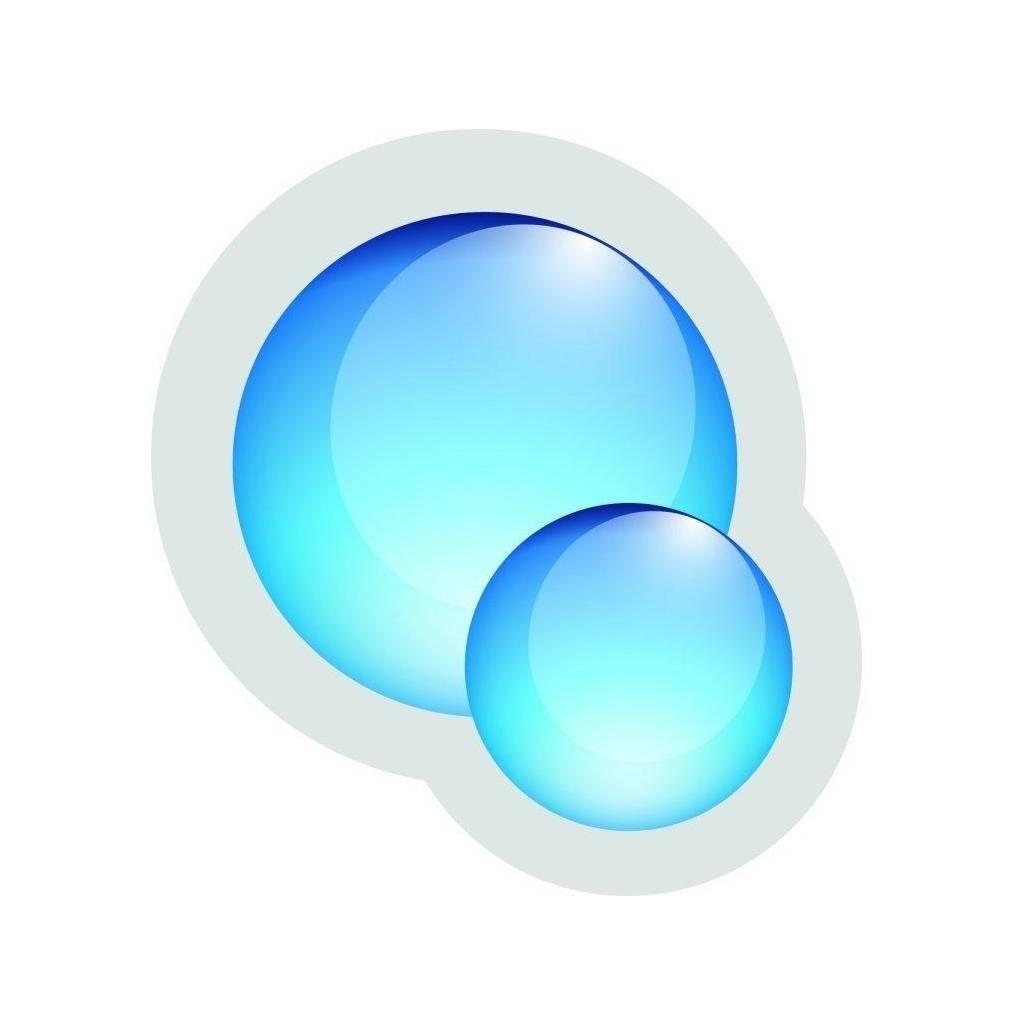 IBOOD: gratis verzending in de app met kortingscode 'apponly' (van 20 - 21u)