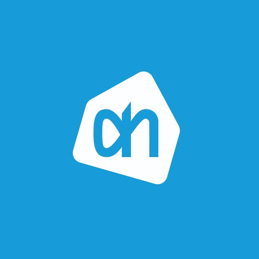 Actiecode 3 maanden gratis bezorging via de AH Bezorgbundel