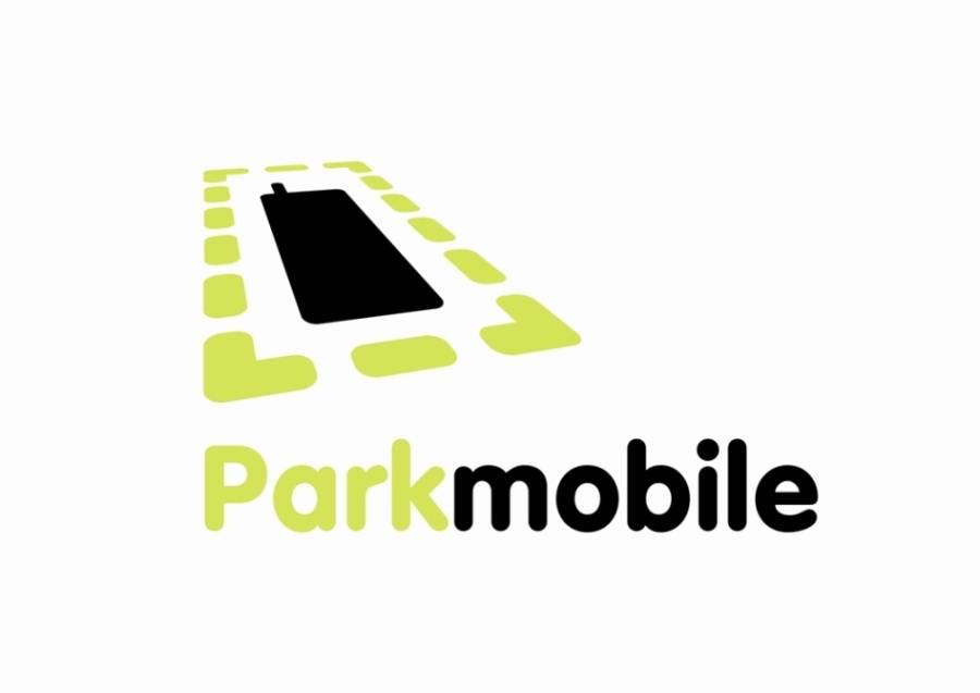15x Transactiekosten gratis @ Parkmobile