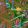 RollerCoaster Tycoon Aanbiedingen