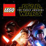 LEGO Star Wars: The Force Awakens Aanbiedingen