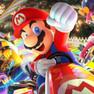 Mario Kart 8 Deluxe Aanbiedingen