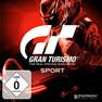 Gran Turismo: Sport Aanbiedingen