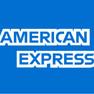 American Express Aanbiedingen