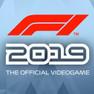 F1 2019 Aanbiedingen