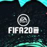 FIFA 20 Aanbiedingen