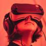 VR Headsets Aanbiedingen