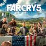 Far Cry 5 Aanbiedingen
