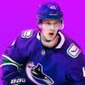 NHL 20 Aanbiedingen