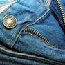 Jeans Aanbiedingen