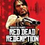 Red Dead Redemption Aanbiedingen