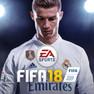 FIFA 18 Aanbiedingen