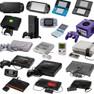 Gaming Consoles Aanbiedingen