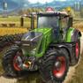 Farming Simulator Aanbiedingen