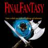 Final Fantasy Aanbiedingen