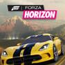 Forza Horizon Aanbiedingen