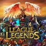 League of Legends Aanbiedingen