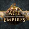 Age of Empires Aanbiedingen