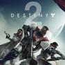 Destiny 2 Aanbiedingen