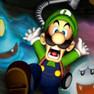 Luigi's Mansion Aanbiedingen