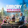 Far Cry New Dawn Aanbiedingen