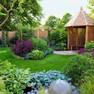 Tuin Aanbiedingen