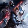 Star Wars Jedi: Fallen Order Aanbiedingen