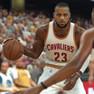 NBA 2K Aanbiedingen