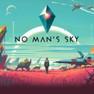 No Man's Sky Aanbiedingen