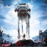 Star Wars: Battlefront Aanbiedingen