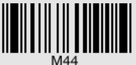 201041.jpg